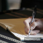 West Wales Property Finders Testimonials & Case Histories