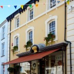Best High Streets in Britain – Narberth & Cardigan