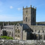 St Davids – One of Most Cultural Places to Live