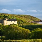Recommended Places to Eat in West Wales