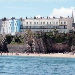 Tenby – the Place to Invest in Buy to Holiday Let