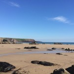 Marloes Sands, Pembrokeshire – Countryfile's Best Beach Awards
