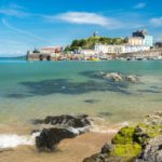 Best Seaside Locations to Buy in Britain