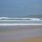 Pembrokeshire – the Place to Buy to Holiday Let