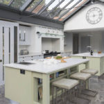 Conservatories Remain as Popular as Ever with a Range of Designs