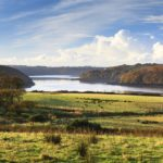 Gone Fishing – Hot to Track Down the Ideal Riverside Property for Anglers